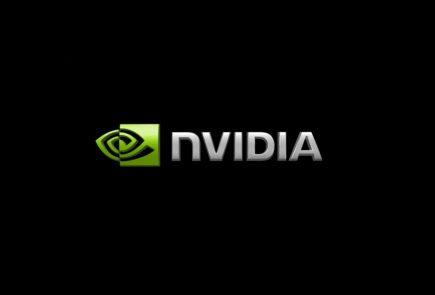 1280-Nvidia