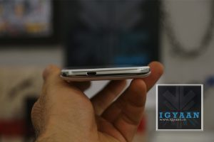 Gionee GPAd G2 review iGyaan 5