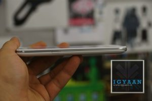 Gionee GPAd G2 review iGyaan 6