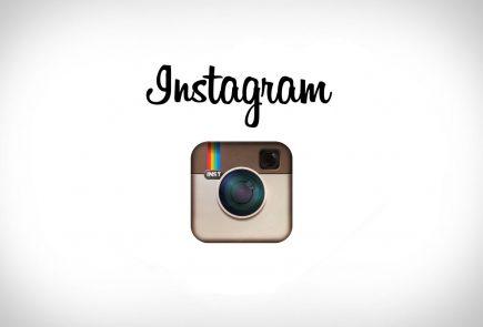 Instagram-Logo-White