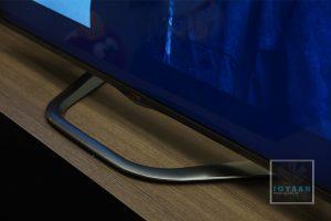 LG 55LA6910 LED TV review  2