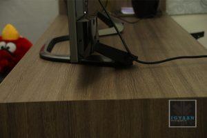 LG 55LA6910 LED TV review  3