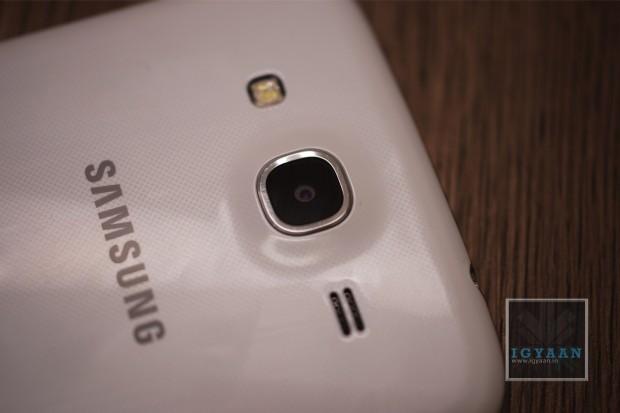 Samsung Galaxy Mega 5.8 Unboxing 4