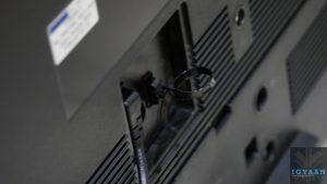Sony 4K 29