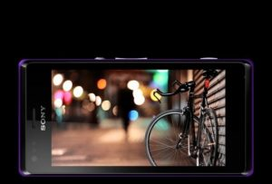 Sony Xperia m and m dual igyaan 3