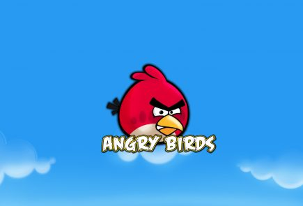 angry_birds_by_ghostzfr-d33g5u7