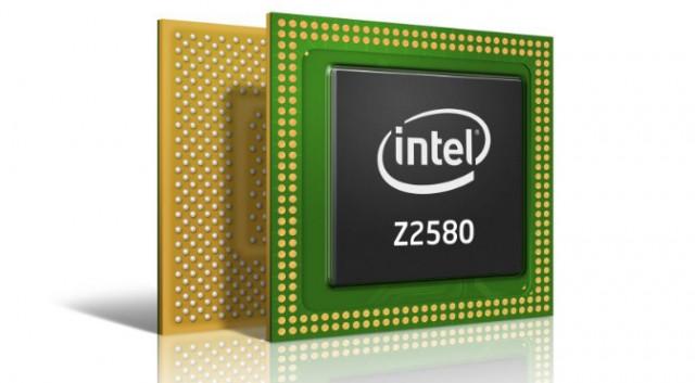 intel-z2580-atom-clover-trail-plus-640x353