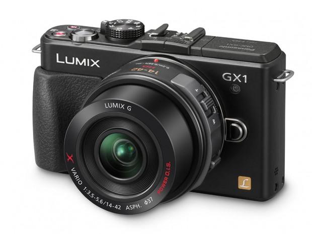 646-1-Panasonic-Lumix-DMC-GX1-front