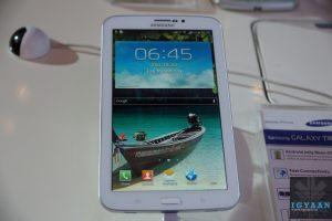 Galaxy Tab 3 7  1
