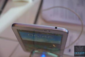 Galaxy Tab 3 7  15