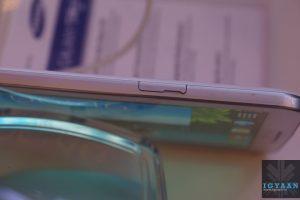 Galaxy Tab 3 7  18