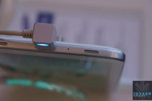 Galaxy Tab 3 7  20