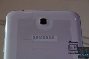 Galaxy Tab 3 7  5