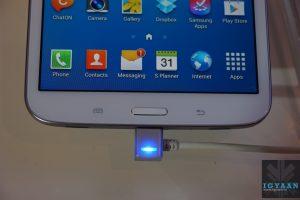 Galaxy Tab 3 8 15