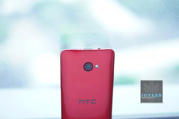 HTC Butterfly S 22