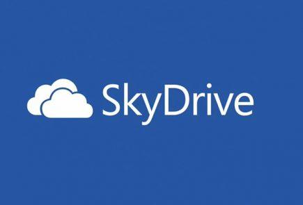 windows-skydrive-logo