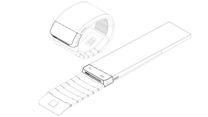 samsung_galaxy_gear_patent_design-900-80