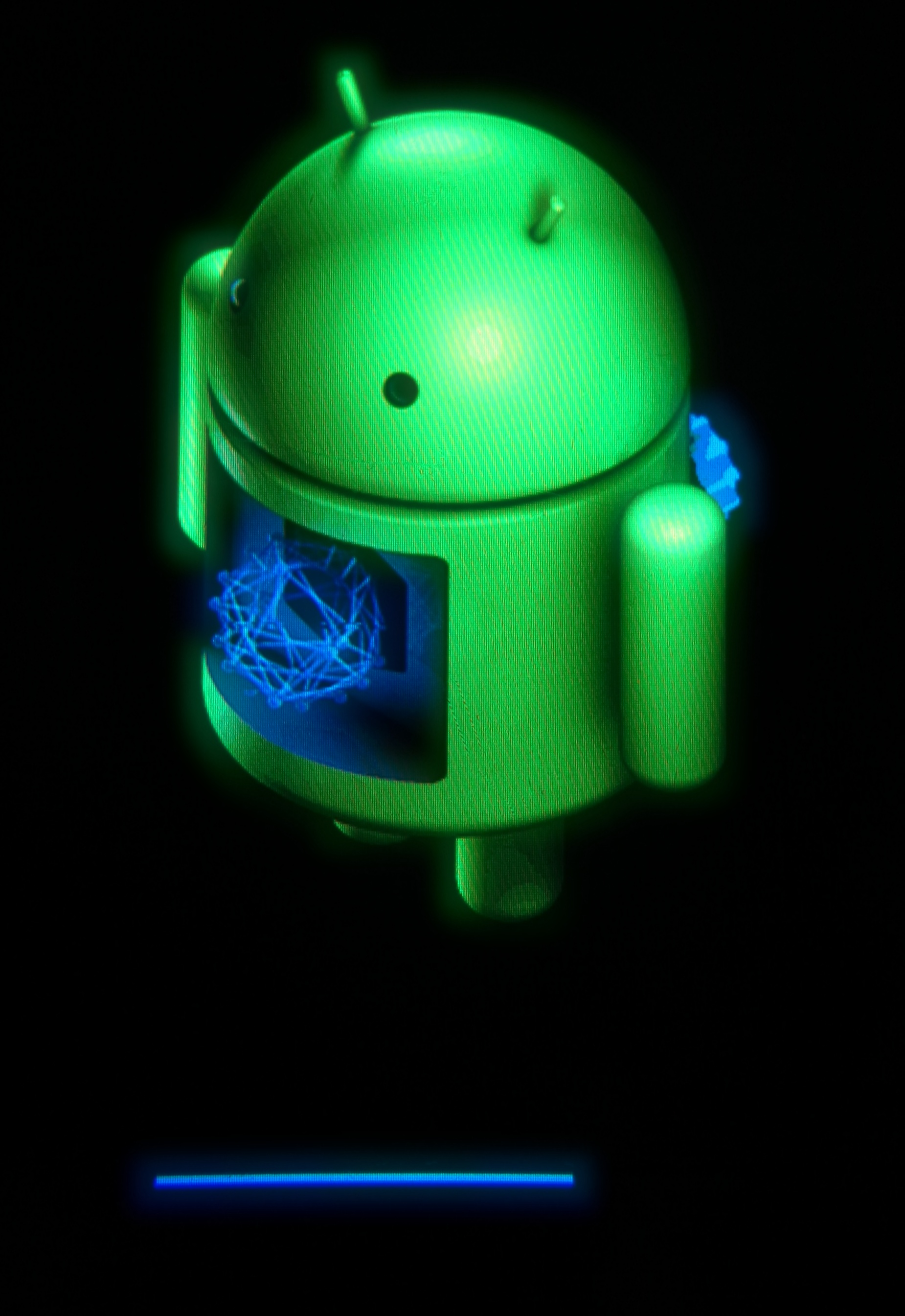 android update screen the android 4 2 2