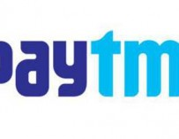 Paytm Steps into E-Commerce Market with the Launch of New Seller App