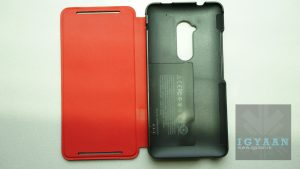 htc one max power case 0