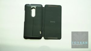 htc one max power case 2