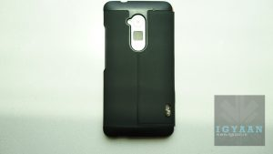 htc one max power case 4