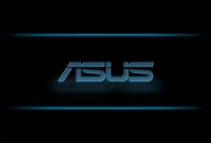 ASUS-Logo-Wallpaper