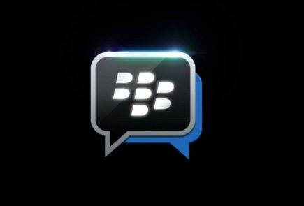 BBM-for-Android-Now-Available-for-Beta-Testers-388016-2