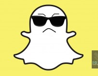 With About $19 Billion Valuation, Snapchat To Become Third Most Valued Startup