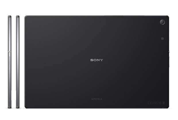xperia-z2-tablet-gallery-02-super-slim-1240x840-1f9337f67543bfddc502371507698583