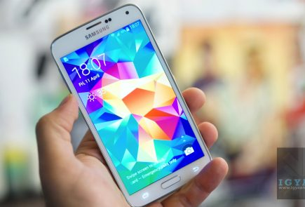 Samsung quietly confirms the new Galaxy A5