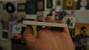 Nokia X Dual Sim 14