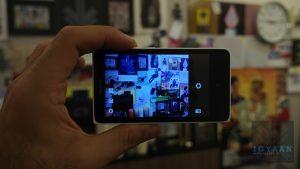 Nokia X Dual Sim 3