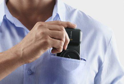 blackmagic-pocket-cinema-camera-super-16-1080hd-sensor-13