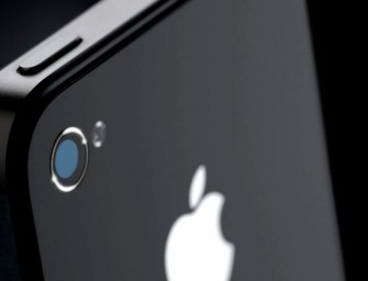 iOS 8.1.3 Update Now Available, Demands Less Storage Space