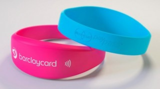 barclay_card_official