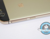 Micromax Canvas Gold A300 Review