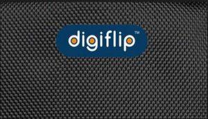 didiflip
