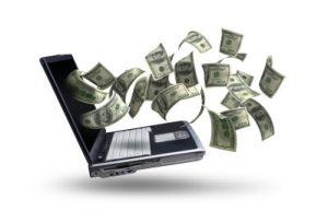 E-commerce-money-1