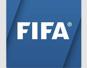 FIFA official app ios - Copy