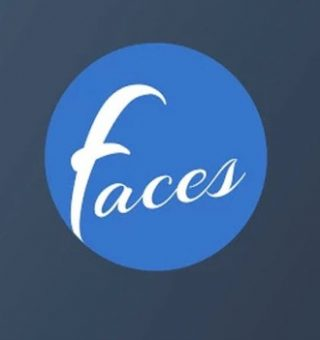 Get-Facebook-Chat-Head-Notifications-To-Google-Chrome-With-Faces.im-Extension