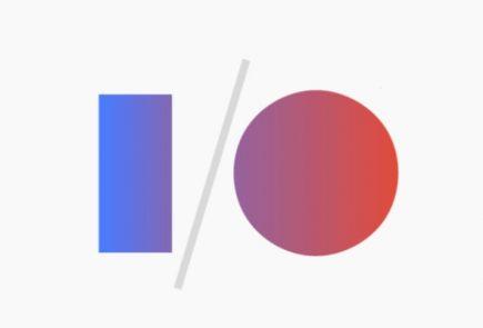 Google-Announced-I-O-2014-Conference-428355-2