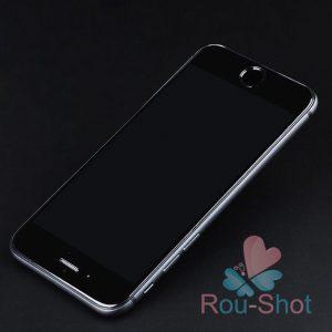 iPhone-6-image-leak