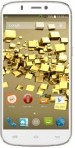 Micromax-Canvas-Gold-A300-150x150