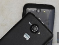 Micromax Fast Capturing Samsung's Rapidly Losing Ground