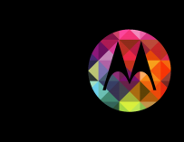 Motorola to Open Experience/Service Centres in India