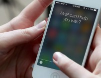 Apple to Enable Siri to Understand Indian English