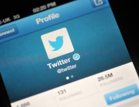Twitter Says it's Tracking Your Mobile Apps But Won't Invade Privacy