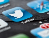 You Can Now Search Tweets Through Google's App