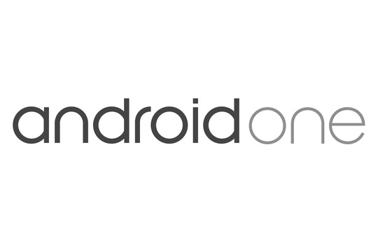 android-one-540x334
